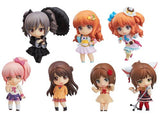 Thumbnail 1 for iDOLM@STER Cinderella Girls - Nendoroid Petit - Stage 02 - Blind Box Set
