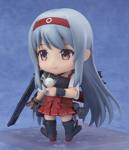 Image 5 for Kantai Collection ~Kan Colle~ - Shoukaku - Nendoroid #621 (Good Smile Company)