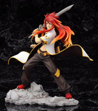 Thumbnail 2 for Tales of the Abyss - Luke fone Fabre - ALTAiR - 1/8 (Alter)