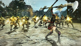 Thumbnail 10 for Shin Sangoku Musou 7 with Moushouden [Treasure Box]