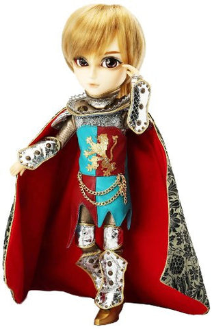 Image for Pullip (Line) - TaeYang - Twilight Destiny - 1/6 - The Princess Series Snow White (Groove)