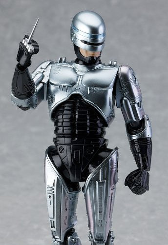 Image 6 for RoboCop - Figma - 107 (Max Factory)