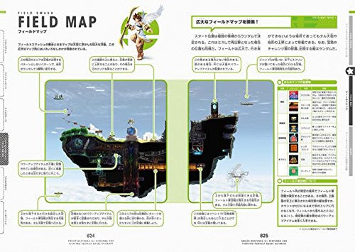 Image 5 for Dairantou Smash Brothers For Nintendo 3 Ds Fighting Perfect Guide Ultimate
