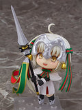 Thumbnail 5 for Fate/Grand Order - Jeanne d'Arc (Alter) - Nendoroid #815 - Santa Lily, Lancer (Good Smile Company)