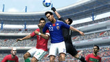 Thumbnail 7 for World Soccer Winning Eleven 2012