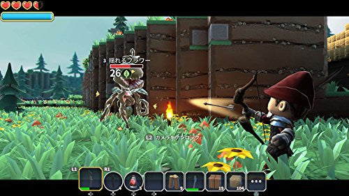 Image 3 for Portal Knights