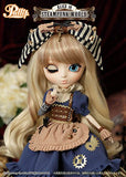 Thumbnail 6 for Pullip P-151 - Pullip (Line) - 1/6 - Alice In Steampunk World (Groove)