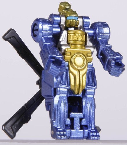 Image 8 for Transformers - Bumble - Blaze Master - Transformers Generations - Bumblebee, Blaze Master (Takara Tomy)