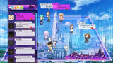 Thumbnail 4 for Chou Jigen Game Neptune Mk-II [Limited Edition]