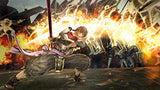 Thumbnail 5 for Musou Orochi 2 Ultimate (Playstation Vita the Best)
