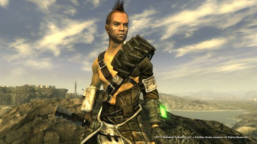 Image 7 for Fallout New Vegas: Ultimate Edition