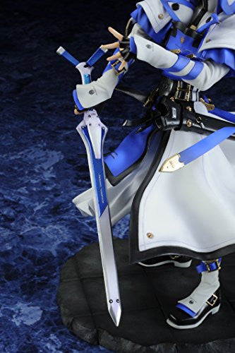 Image 7 for Guilty Gear Xrd -Sign- - Ky Kiske - 1/8 (Embrace Japan)