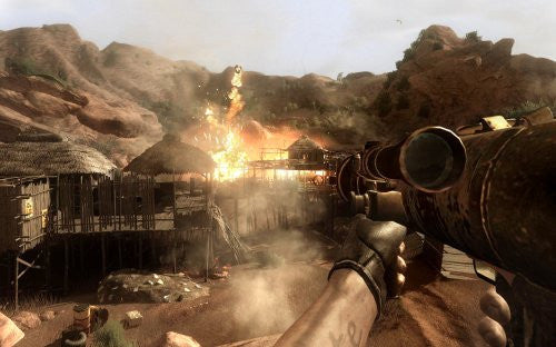 Image 2 for FarCry 2