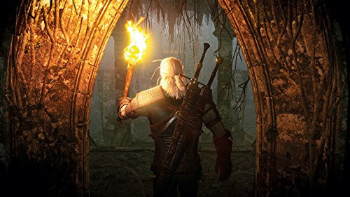 Image 2 for The Witcher 3: Wild Hunt