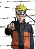 Naruto Shippuden: Blood Prison [Limited Edition] - 1