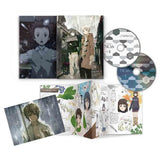 Thumbnail 2 for No.6 Vol.1 [Blu-ray+CD Limited Edition]