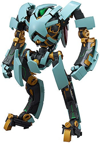 Image 1 for Rakuen Tsuihou: Expelled From Paradise - Arhan - Good Smile Arms (Good Smile Company)