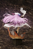 Thumbnail 3 for Touhou Project - Patchouli Knowledge - 1/8