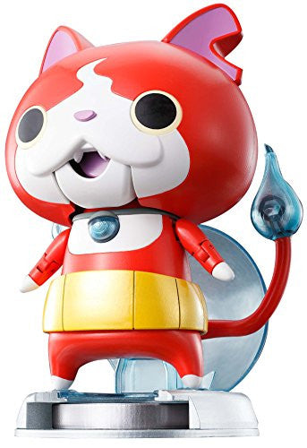 Image 1 for Youkai Watch - Jibanyan - Chogokin (Bandai)