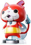Thumbnail 1 for Youkai Watch - Jibanyan - Chogokin (Bandai)