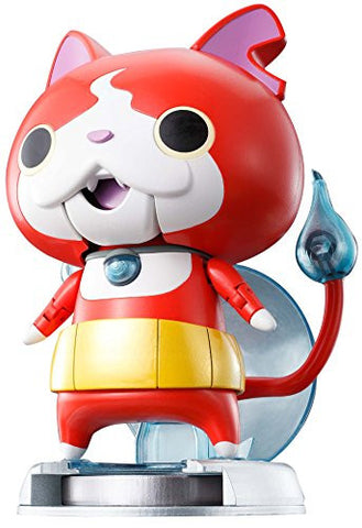 Image for Youkai Watch - Jibanyan - Chogokin (Bandai)