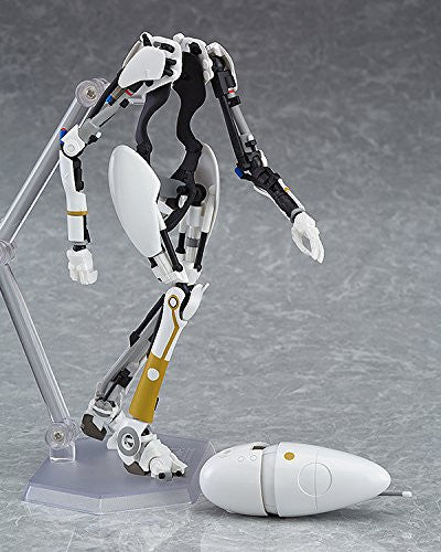 Image 2 for Portal 2 - P-Body - Figma #343 (Max Factory)