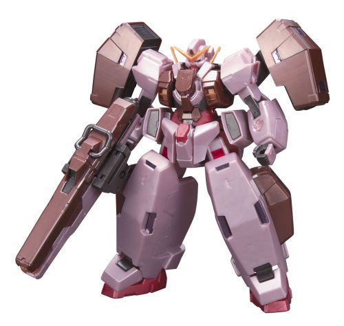 Image 5 for Kidou Senshi Gundam 00 - GN-005 Gundam Virtue - HG00 #34 - 1/144 - Trans-Am Mode, Gloss Injection Ver. (Bandai)