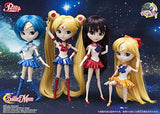 Thumbnail 8 for Bishoujo Senshi Sailor Moon - Sailor Mars - Pullip P-137 - Pullip (Line) - 1/6 (Groove)