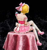 iDOLM@STER Cinderella Girls - Miyamoto Frederica - 1/8 - Little Devil Maid Ver. (Phat Company) - 4
