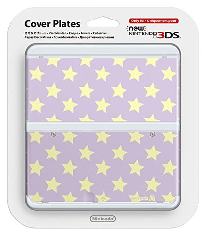 Image for Star Cover Plate No. 028