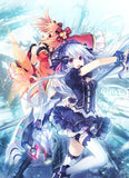 Fairy Fencer f [Limited Edition] - 9