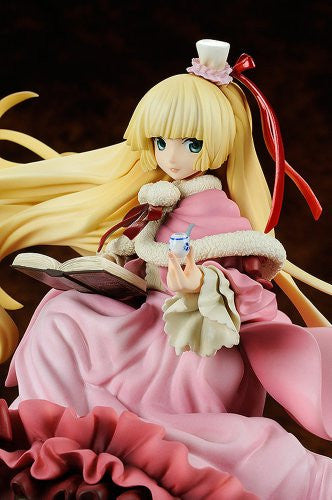 Image 6 for Gosick - Victorica de Blois - 1/8 (Embrace Japan, Good Smile Company)