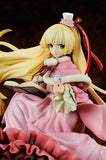 Thumbnail 6 for Gosick - Victorica de Blois - 1/8 (Embrace Japan, Good Smile Company)