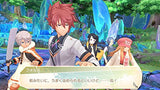 Thumbnail 11 for Summon Night 6 Lost Borders
