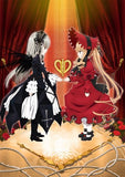Thumbnail 2 for Rozen Maiden Vol.6