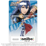 Thumbnail 2 for amiibo Super Smash Bros. Series Figure (Lucina)