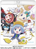 Thumbnail 6 for Blu-ray Box|Moetan