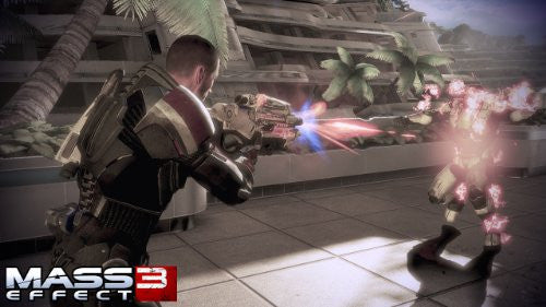 Image 5 for Mass Effect 3