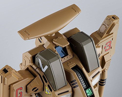 Image 9 for Macross - ADR-04-MkX Defender - HI-METAL R (Bandai)