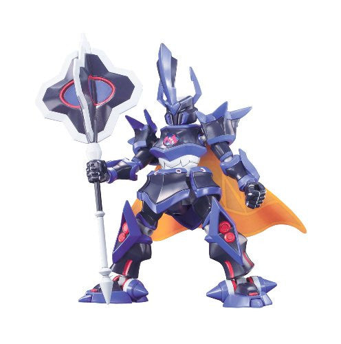 Image 2 for Danball Senki - LBX The Emperor - 006 (Bandai)