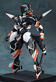 Thumbnail 3 for Suisei no Gargantia - Chamber - GSA - 1/50 (Good Smile Company, Sentinel)