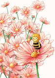 Thumbnail 6 for Maya The Bee Complete DVD Box [Limited Pressing]