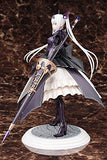 Thumbnail 6 for Shining Resonance - Excela Noa Aura - 1/8 (Kotobukiya)