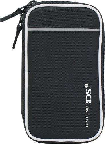 Image 2 for Compact Pouch DSi (Black)