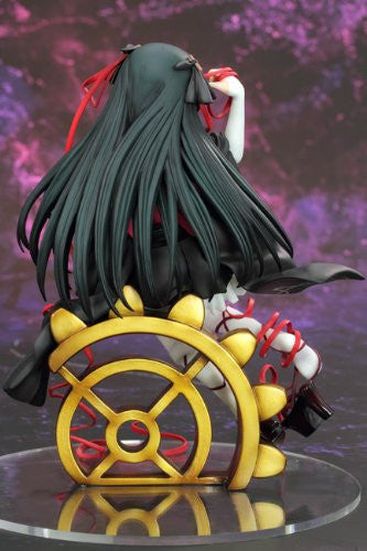 Image 3 for Kikou Shoujo wa Kizutsukanai - Yaya - 1/8 (Griffon Enterprises)