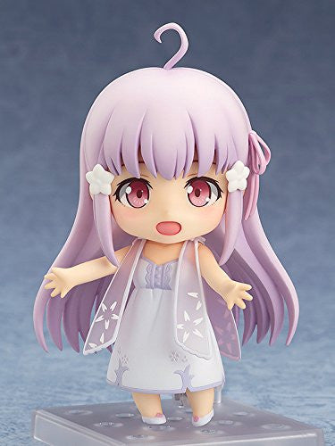 Image 6 for Glass no Hana to Kowasu Sekai - Remo - Nendoroid (Good Smile Company)