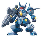 Thumbnail 3 for Danball Senki W - LBX Sea Serpent - 026 (Bandai)
