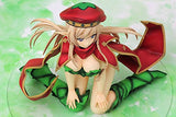 Thumbnail 10 for Queen's Blade - Alleyne - R-Line - 1/7 - ver. 2 (Griffon Enterprises)