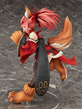 Fate/Grand Order - Tamamo Cat (Berserker) - 1/7 - 4
