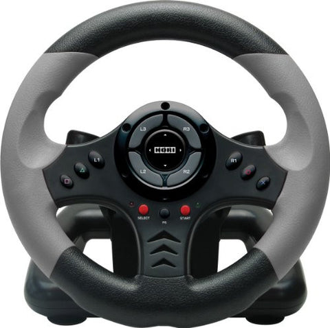 Image for Steering Controller 3
